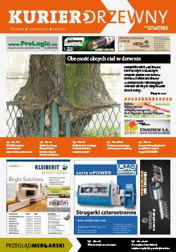 Kurier Drzewny NR 122